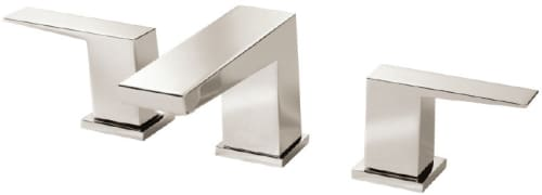 Danze® Mid-Town™ Collection D304162PNV - Polished Nickel