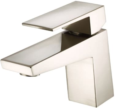 Danze® Mid-Town™ Collection D222562BN - Brushed Nickel