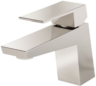 Danze® Mid-Town™ Collection D222562PNV - Polished Nickel