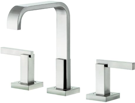Danze® Sirius™ Collection D304644BN - Brushed Nickel