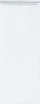 Danby Designer Series DAR110A1WDD - Feature View