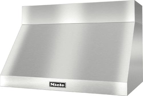 "Miele Range Hood Series DAR1230 - 36"" Pro-Style Range Hood"
