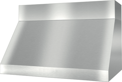 Miele Range Hood Series DAR1230 - Without Logo