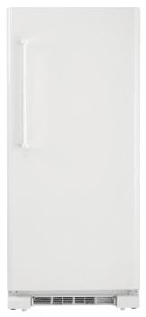 Danby Designer Series DAR170A2WDD - Front View