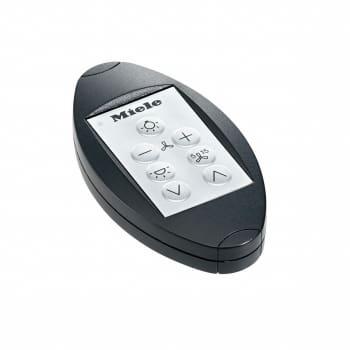 Miele DARC6 - Remote Control