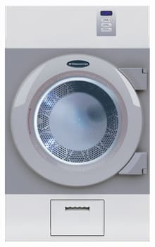 Crossover DAWF0GNM - Non-Metered Commercial Dryer from Crossover