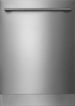 Asko 30 Series DBI663THS - Front View