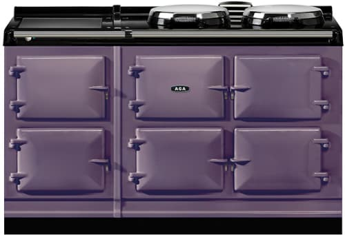 AGA ADC5EHEA - AGA Electric Cooker - Heather