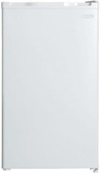 Danby DCR032C1WDB - White