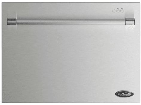 DCS DishDrawer Series DD24SV2T7 - 24 Inch DishDrawer Dishwasher