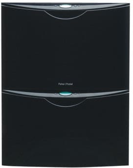 Fisher & Paykel DD603B - View 1