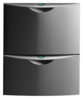 Fisher & Paykel DD603 - View 1