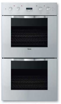 Viking Dedo130ss 30 Inch Double Electric Wall Oven With