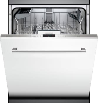 Gaggenau DF241761 - Feature View