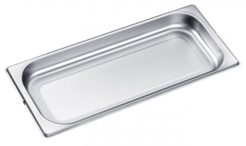 Miele DGG20 - DGG 20 Solid Cooking Pan