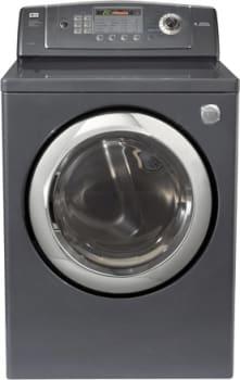 LG DLE0442 - Pearl Grey