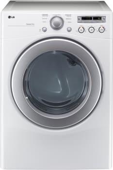 LG DLG2251W - White