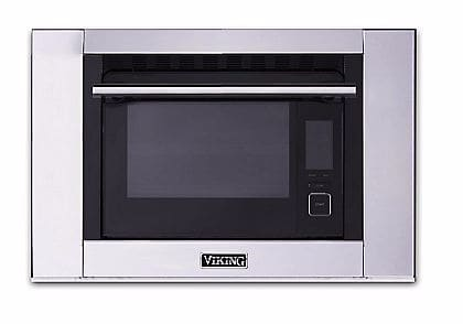Viking MVSOC530SS - Wall Oven