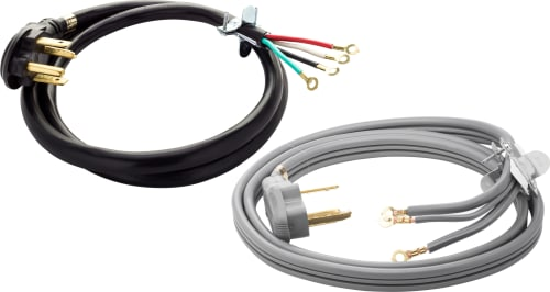 Smart Choice DRYCORDKIT - Complete Kit