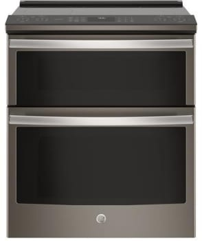 GE Profile PS960ELES - Slate Front