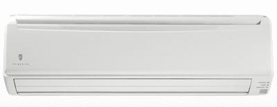 Friedrich M12CH - Ductless Split System