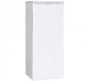 Danby Designer Series DUFM085A2WDD1 - Front View