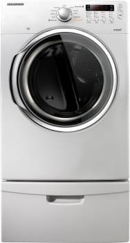 Samsung DV331AG - Neat White