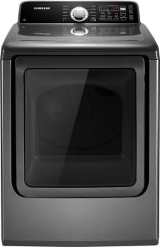 Samsung DV456GWHD - Platinum