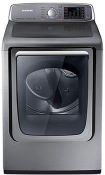 Samsung DV50F9A8EVP - Platinum