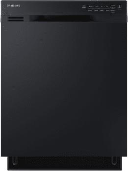 Samsung DW80J3020UB - Black
