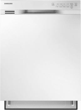 Samsung DW80J3020UW - White