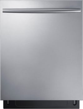 Samsung DW80K7050US - Fully Integrated Dishwasher with StormWash System, available in Stainless Steel