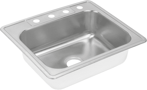 Elkay Dayton Collection DXR2522MR2 - Sink