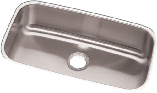 Elkay Dayton Collection DXUH2816   Sink