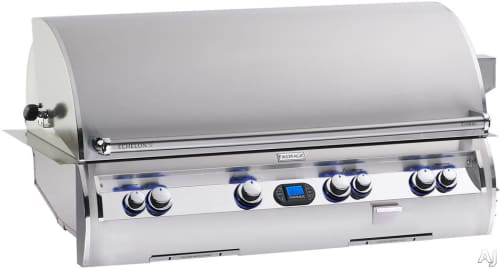 "Fire Magic Echelon Collection E1060I4L1P - 50"" Gas Grill"