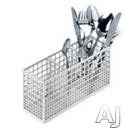 Miele E165 - Cutlery Holder