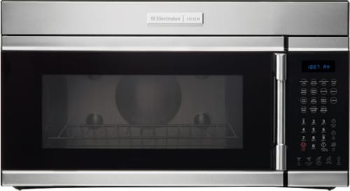 Electrolux ICON Professional E30MH65GPS - Featured View