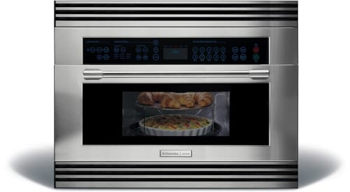 Electrolux ICON Professional E30SO75FPS - Featured View