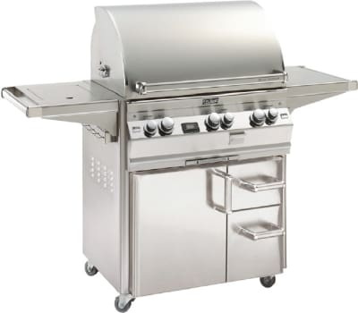 Fire Magic Echelon Collection E790SME1P62 - Stainless Steel