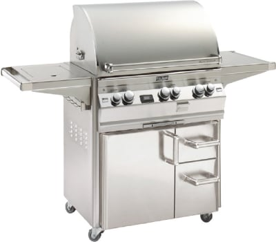 Fire Magic Echelon Collection E790SME1N62 - Stainless Steel