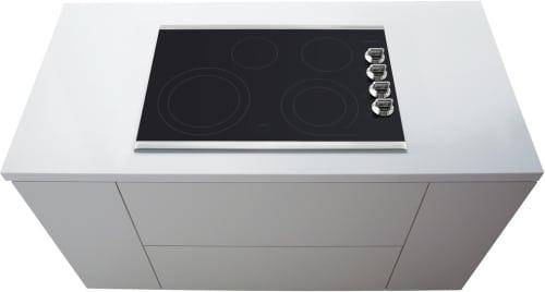 Frigidaire Gallery Series FGEC3065KS - Stainless Steel