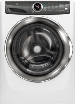 Electrolux EFLS527UIW - Front View
