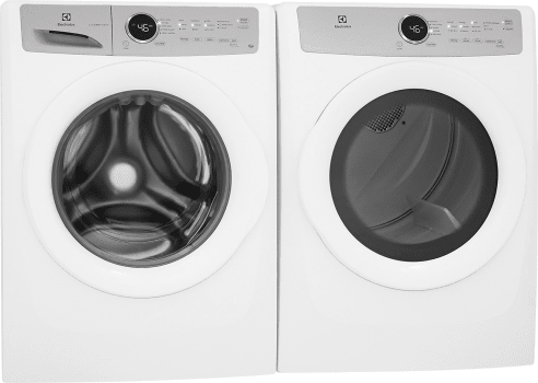 Electrolux EXWADRGIW3171 - Front View