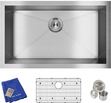 Undermount Kitchen Sink Kits on kohler undermount sink kit, sink drain kit, sink undermount installation kit,