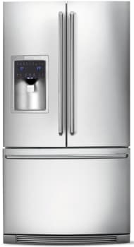 Electrolux IQ-Touch Series EI23BC35KS - Stainless Steel
