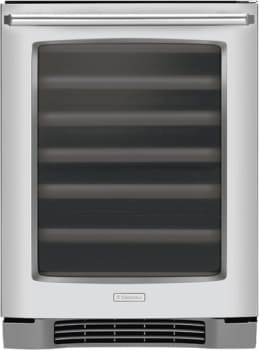 Electrolux IQ-Touch Series EI24WC65GS - Featured View