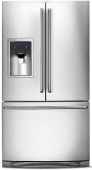 Electrolux IQ-Touch Series EI27BS26J - Stainless Steel