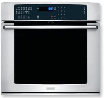 Electrolux EI27EW35PS - Feature View