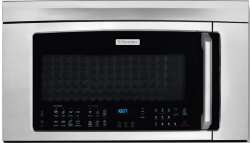 Electrolux EI30BM60MS - Stainless Steel