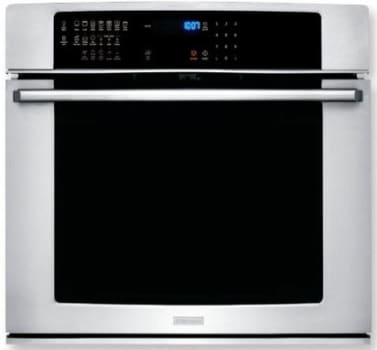 Electrolux EI30EW35PS - Feature View